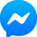 Facebook Messenger, among the best free video chat apps