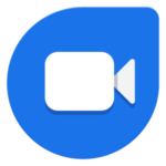 Google Duo, among the best free video chat apps