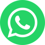 WhatsApp, among the best free video chat apps